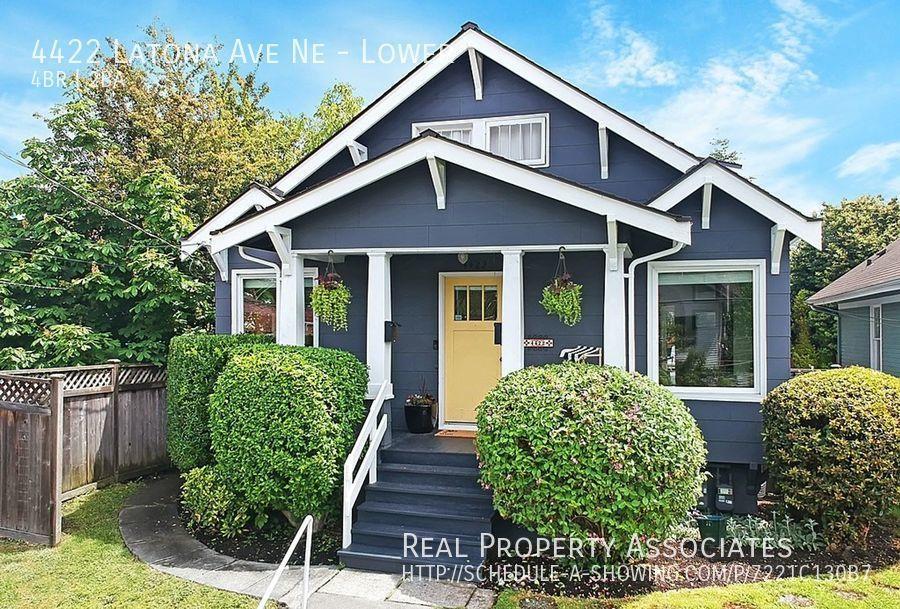 Property #7221c130b7 Image