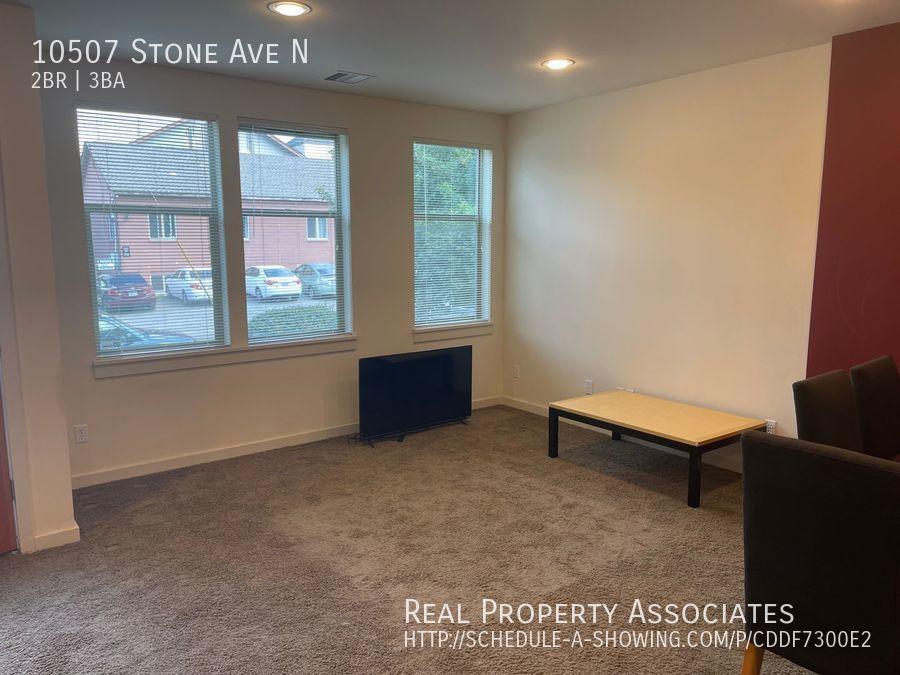 10507 Stone Ave N, Seattle WA 98133 - Photo 6