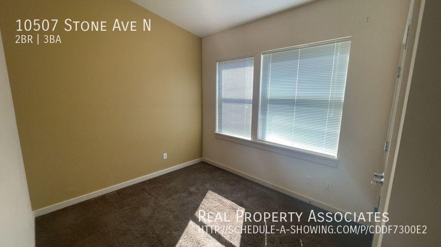 10507 Stone Ave N, Seattle WA 98133 - Photo 7
