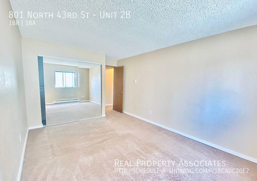 801 North 43rd St, Unit 2B, Seattle WA 98103 - Photo 10