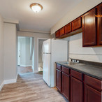 Tenant placement in baltimore 215303