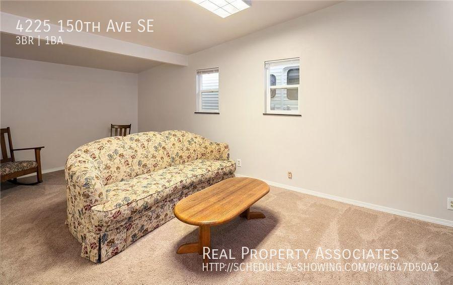 4225 150th Ave SE, Bellevue WA 98006 - Photo 7