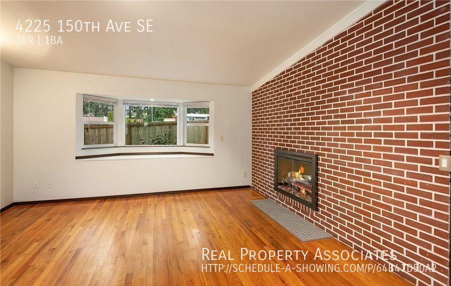4225 150th Ave SE, Bellevue WA 98006 - Photo 9
