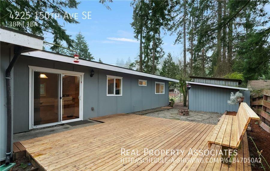 4225 150th Ave SE, Bellevue WA 98006 - Photo 12