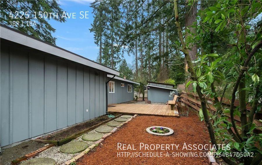 4225 150th Ave SE, Bellevue WA 98006 - Photo 14