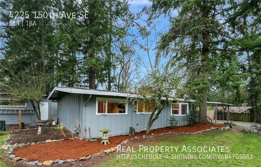 4225 150th Ave SE, Bellevue WA 98006 - Photo 16