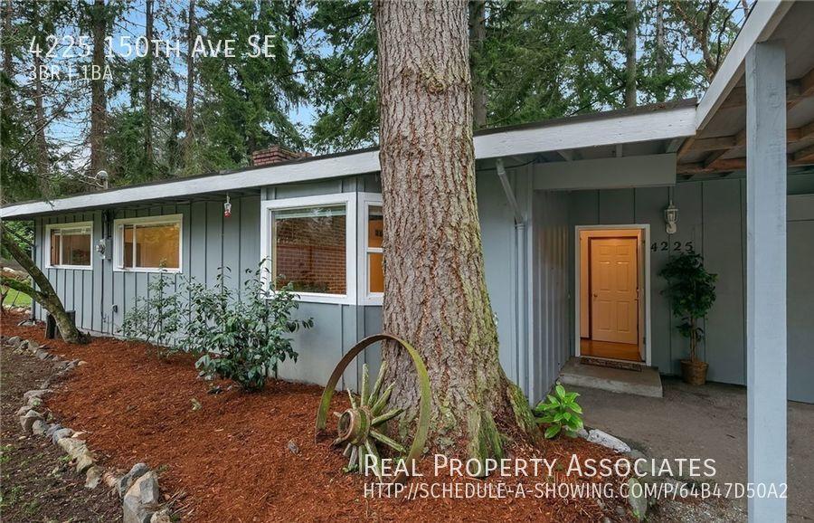 4225 150th Ave SE, Bellevue WA 98006 - Photo 17