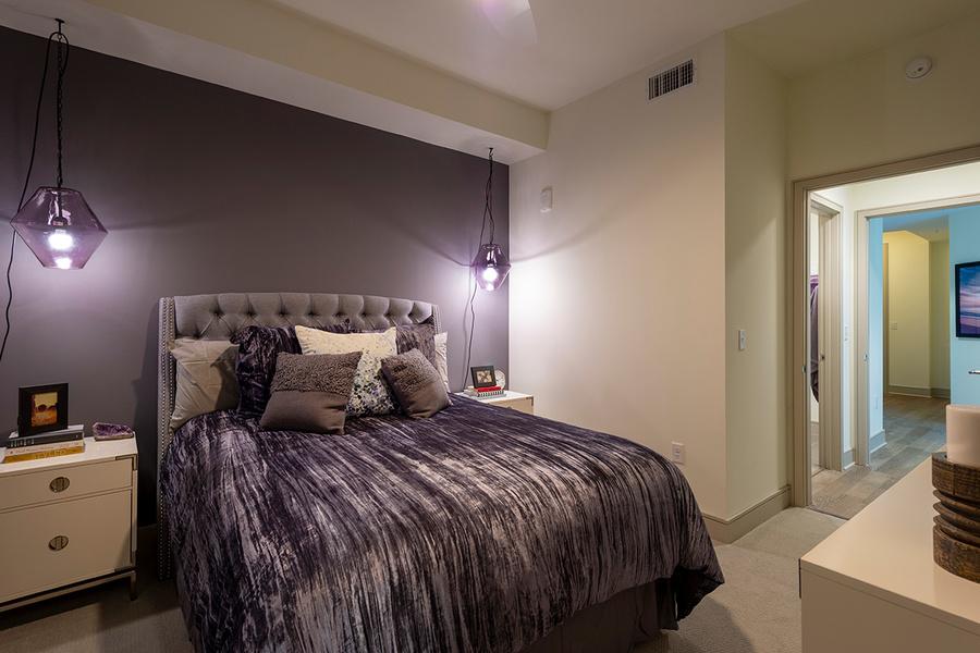 Residences13