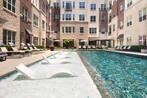 Districtatgreenbriar pool hires 06