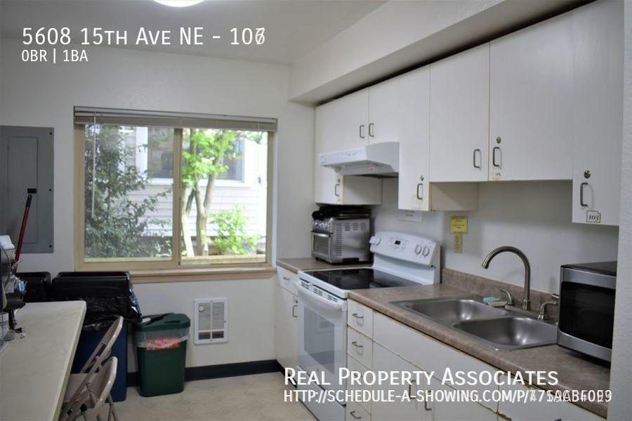 5608 15th Ave NE, 106, Seattle WA 98105 - Photo 5
