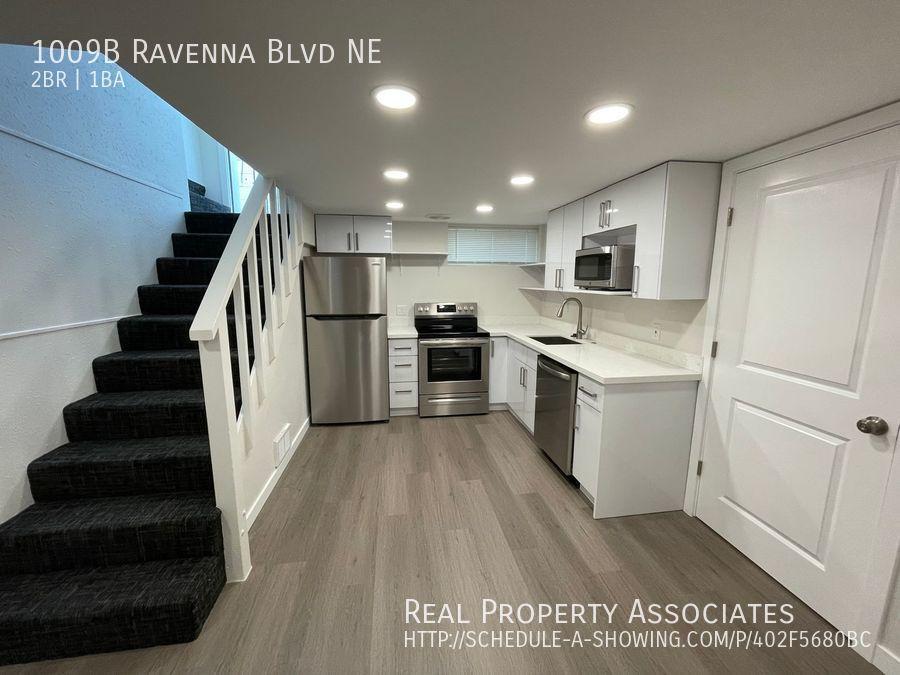 Property #402f5680bc Image
