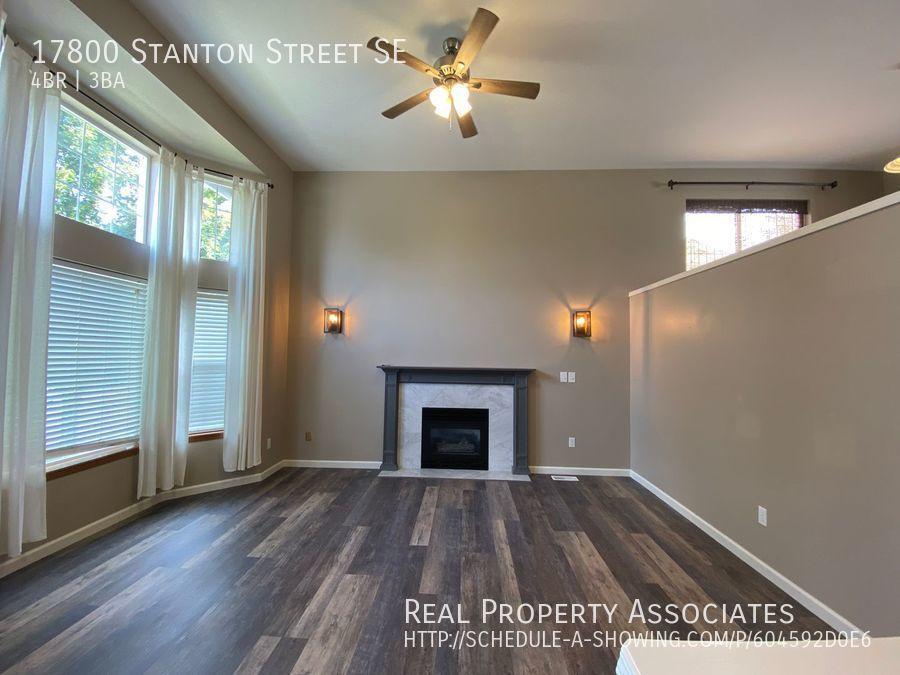17800 Stanton Street SE, Monroe WA 98272 - Photo 2