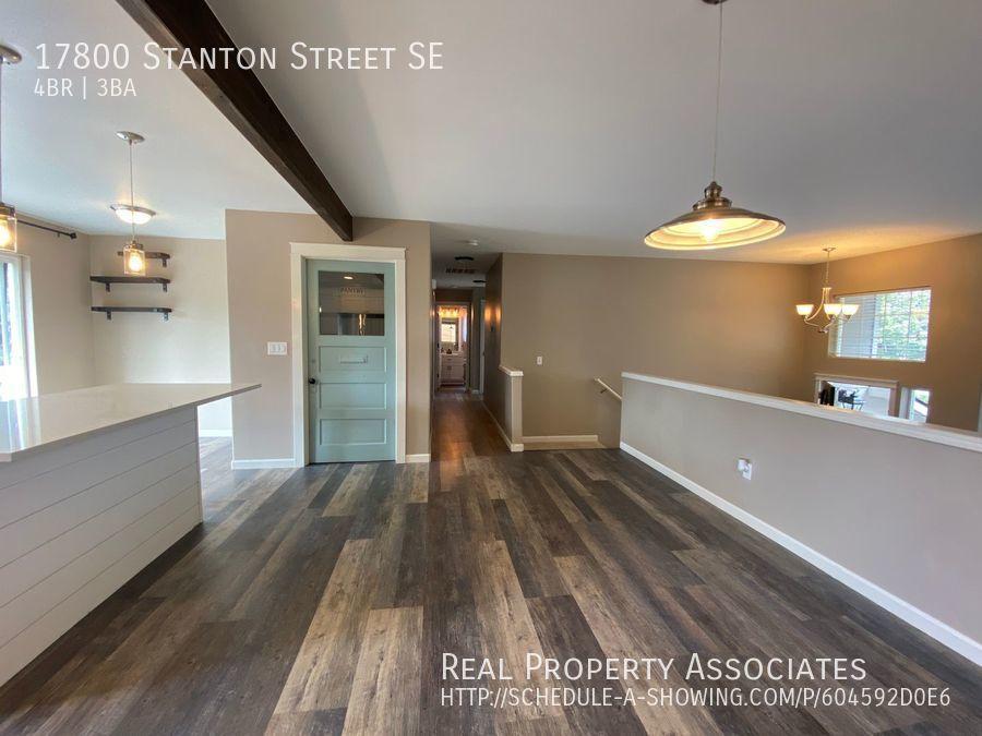 17800 Stanton Street SE, Monroe WA 98272 - Photo 3
