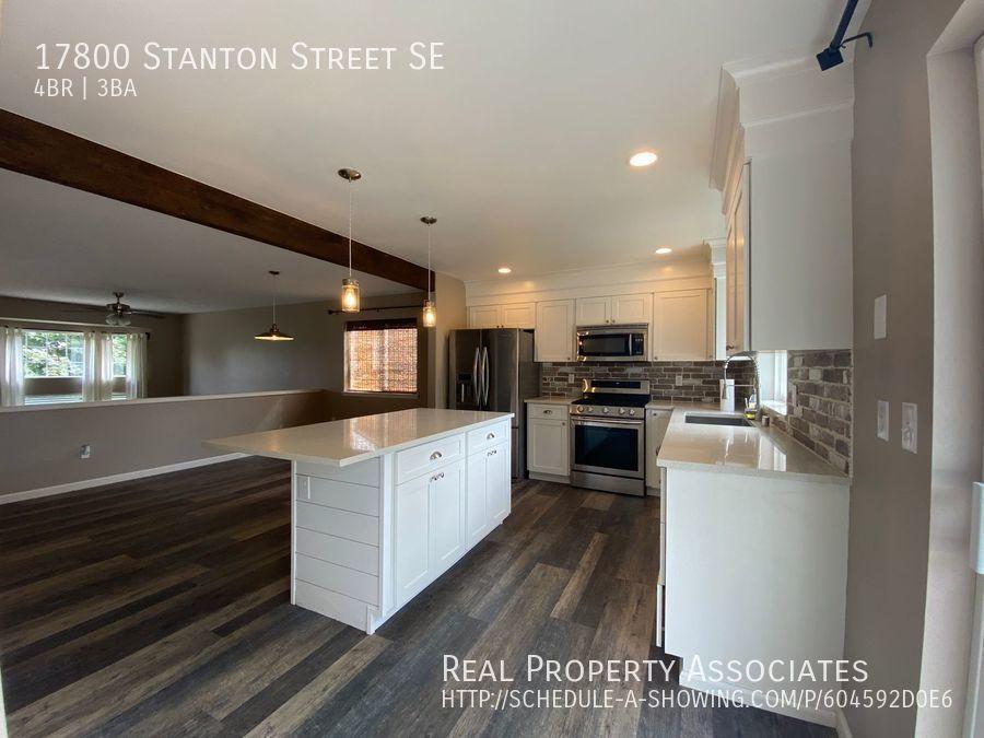 17800 Stanton Street SE, Monroe WA 98272 - Photo 4