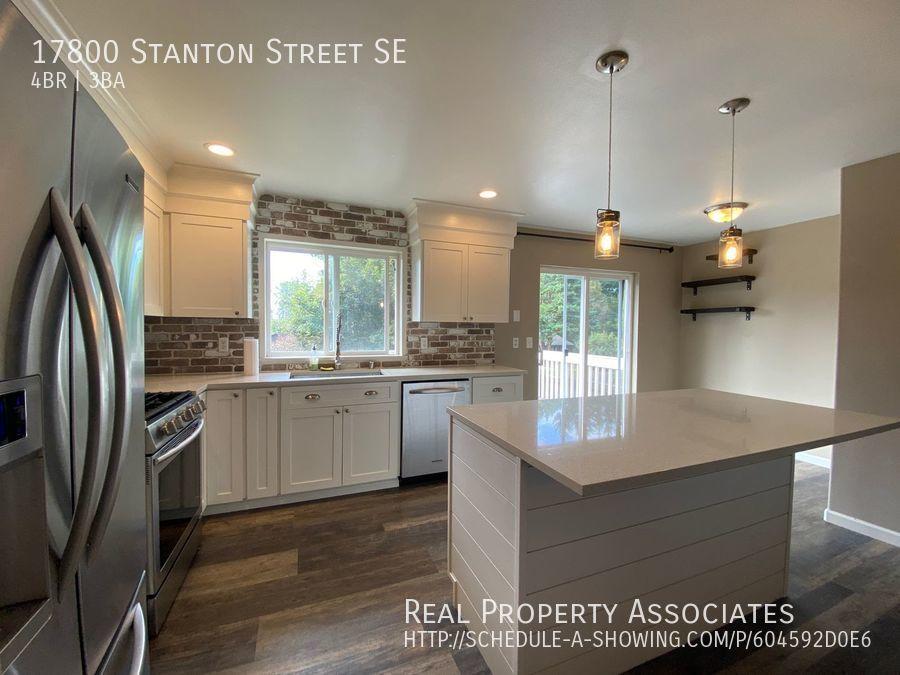 17800 Stanton Street SE, Monroe WA 98272 - Photo 5