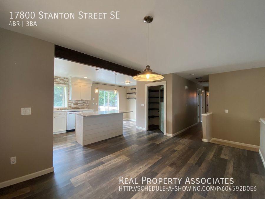 17800 Stanton Street SE, Monroe WA 98272 - Photo 6