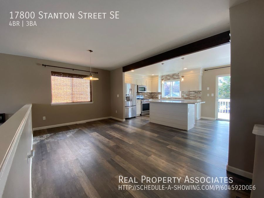 17800 Stanton Street SE, Monroe WA 98272 - Photo 7