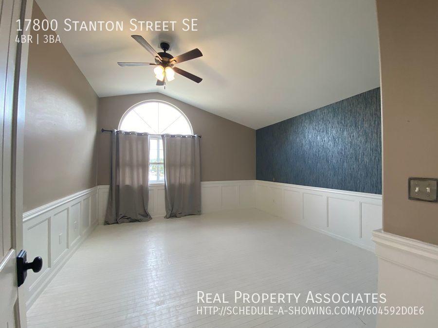 17800 Stanton Street SE, Monroe WA 98272 - Photo 8