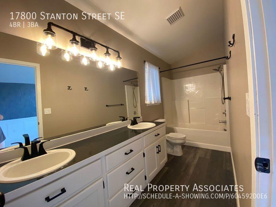 17800 Stanton Street SE, Monroe WA 98272 - Photo 9