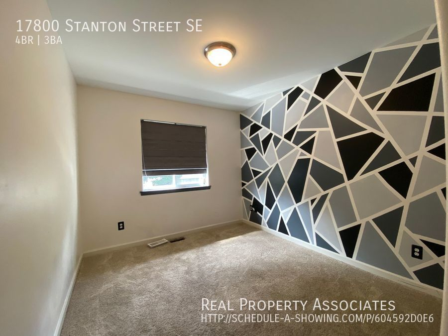 17800 Stanton Street SE, Monroe WA 98272 - Photo 10