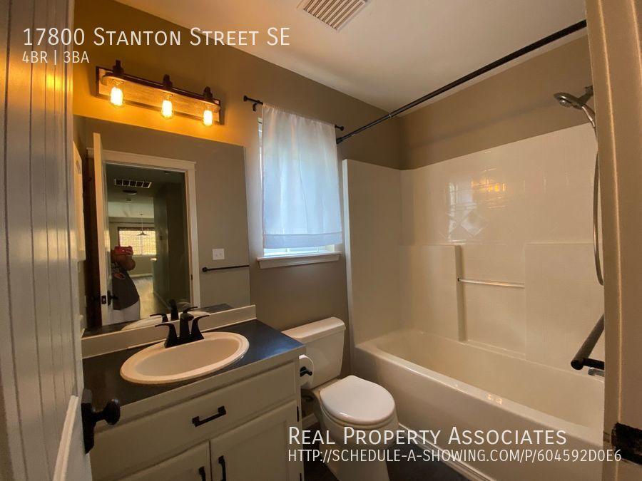 17800 Stanton Street SE, Monroe WA 98272 - Photo 11