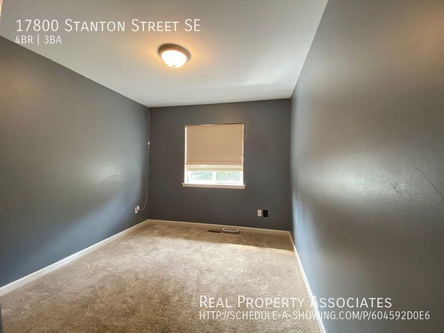 17800 Stanton Street SE, Monroe WA 98272 - Photo 12