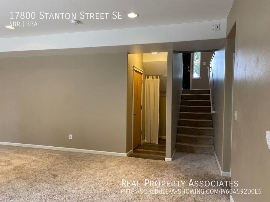 17800 Stanton Street SE, Monroe WA 98272 - Photo 13