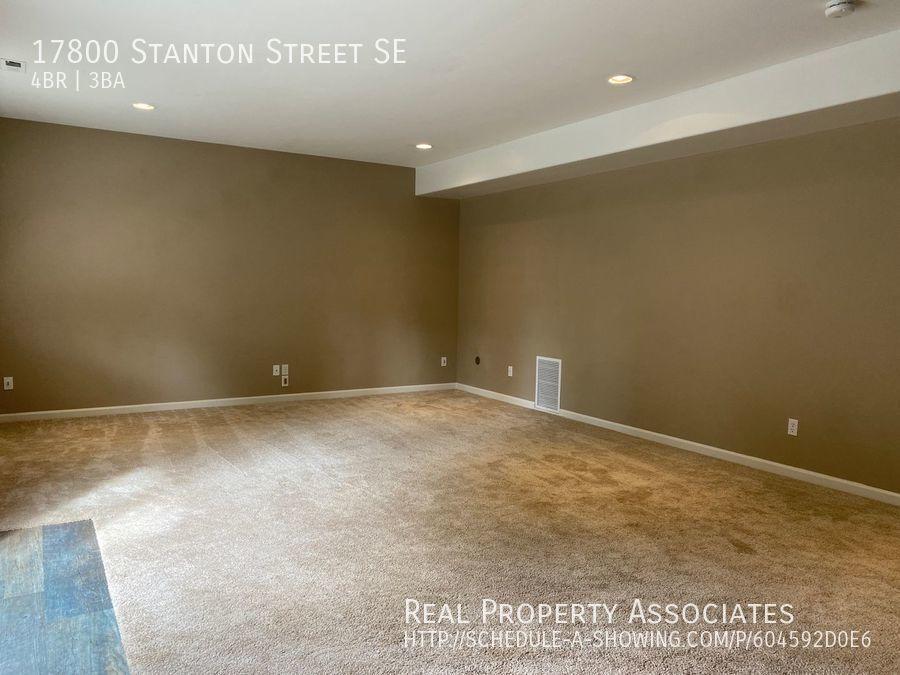 17800 Stanton Street SE, Monroe WA 98272 - Photo 14