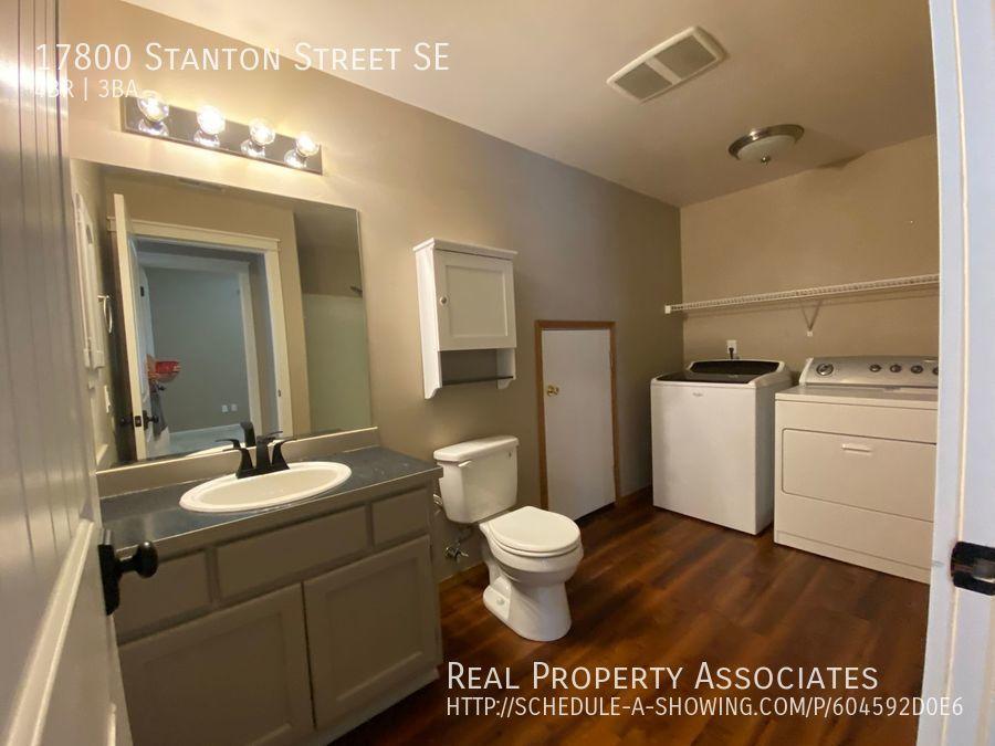 17800 Stanton Street SE, Monroe WA 98272 - Photo 15