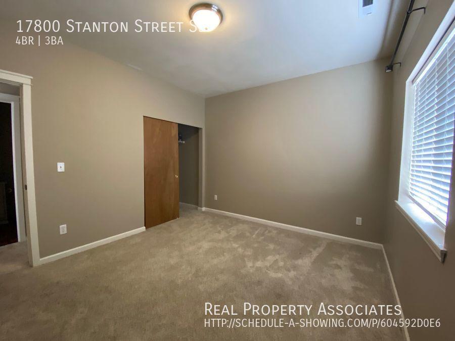 17800 Stanton Street SE, Monroe WA 98272 - Photo 16