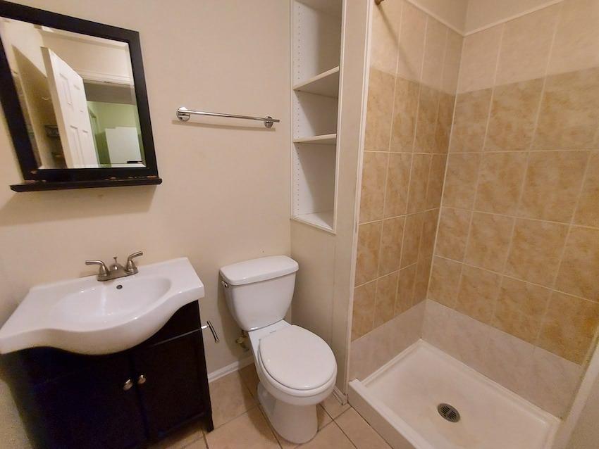 27480438 bathroom   basement