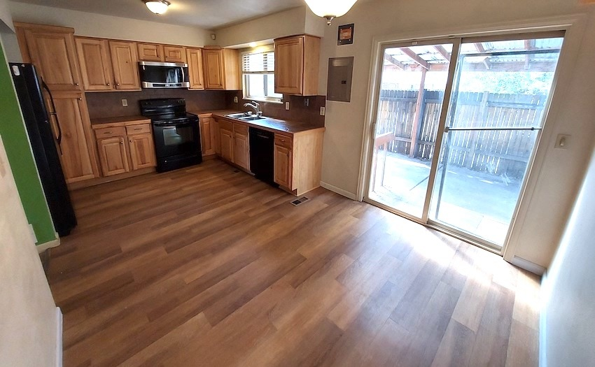 27480463 dining room   kitchen