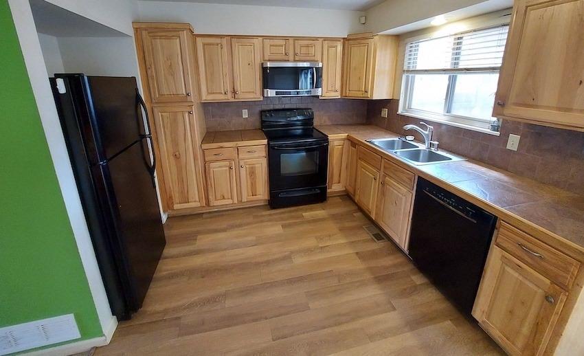 27480466 kitchen