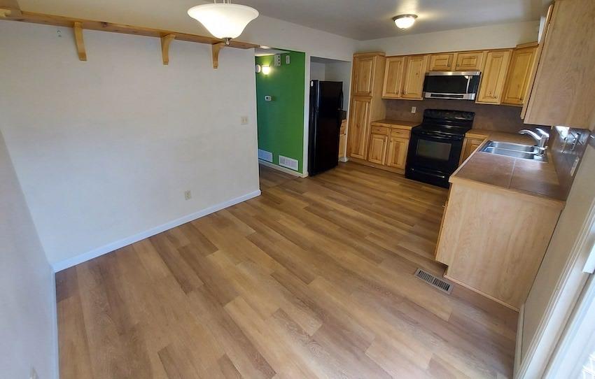 27480462 dining room   kitchen %282%29