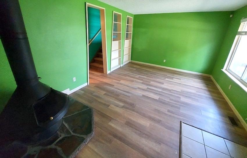 27480469 living room %283%29