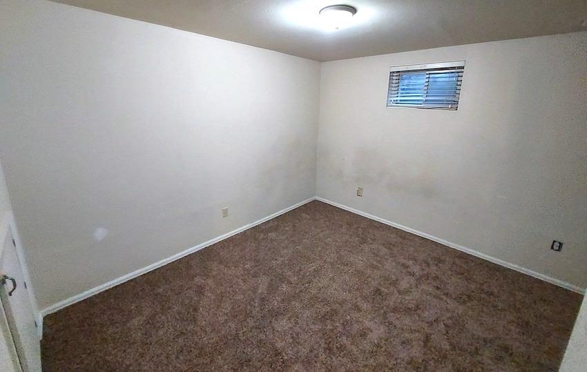 27480445 bedroom   basement left