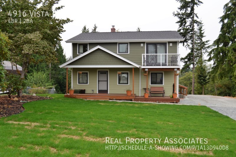 4916 Vista Place, Everett WA 98203 - Photo 1