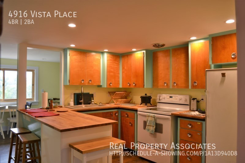4916 Vista Place, Everett WA 98203 - Photo 5