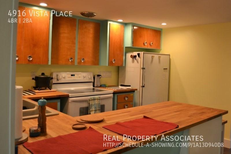 4916 Vista Place, Everett WA 98203 - Photo 6