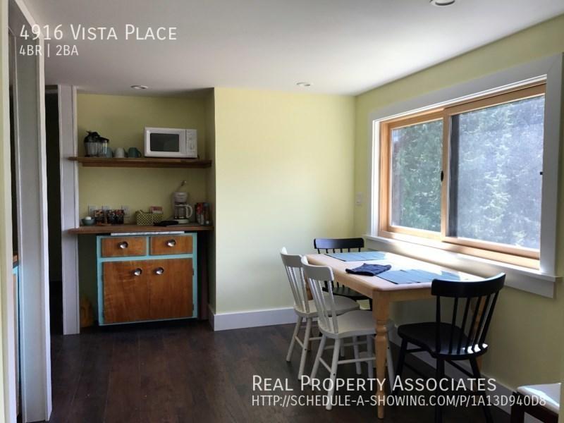 4916 Vista Place, Everett WA 98203 - Photo 7