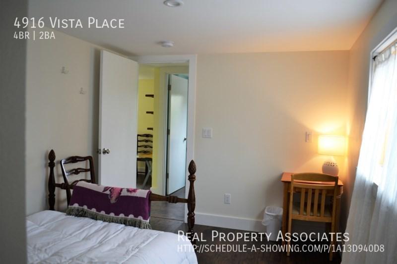 4916 Vista Place, Everett WA 98203 - Photo 11