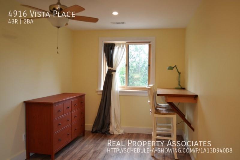 4916 Vista Place, Everett WA 98203 - Photo 15