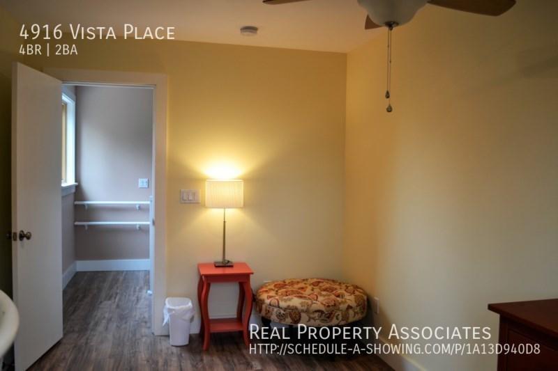 4916 Vista Place, Everett WA 98203 - Photo 16
