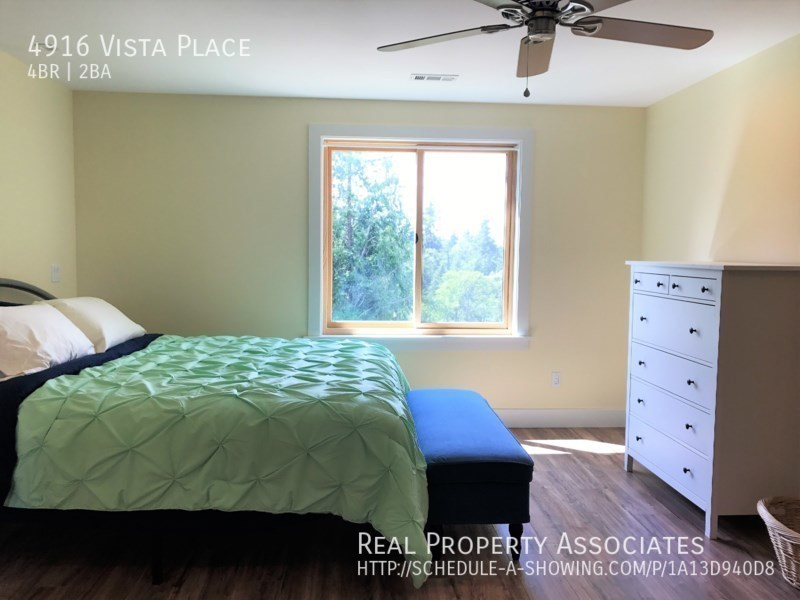 4916 Vista Place, Everett WA 98203 - Photo 18