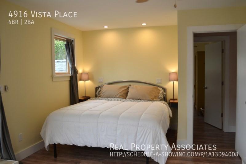 4916 Vista Place, Everett WA 98203 - Photo 20