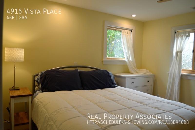 4916 Vista Place, Everett WA 98203 - Photo 23