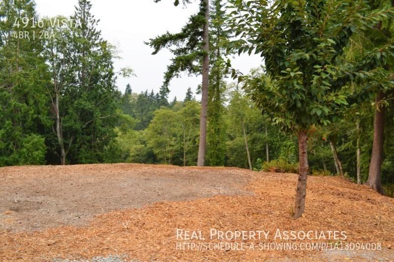 4916 Vista Place, Everett WA 98203 - Photo 26
