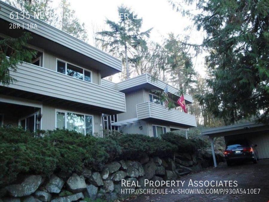 Property #930a5410e7 Image