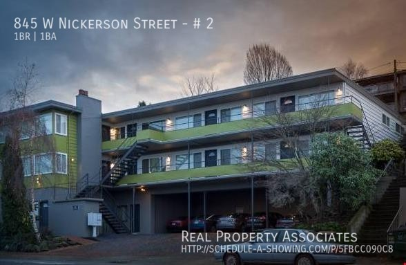 Property #5fbcc090c8 Image
