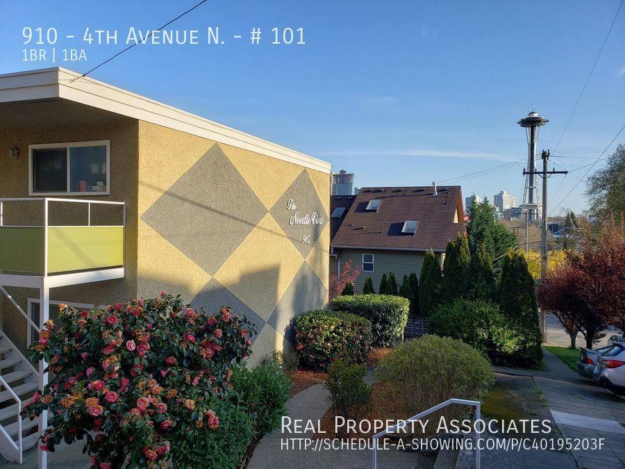 Property #c40195203f Image